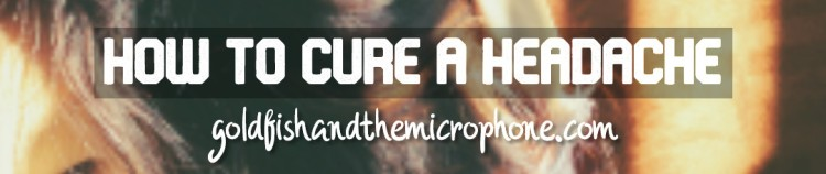 Copy how to cure a headache(1)