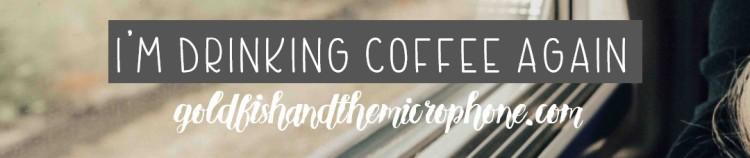 Copy im drinking coffee again.jpg