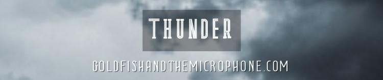 Copy thunder(2)