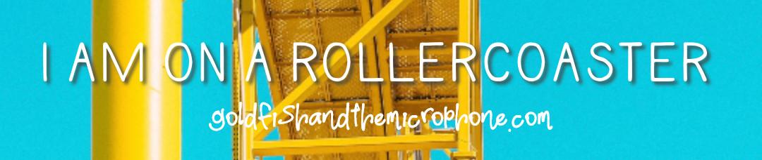 i am on a rollercoaster(2).jpg