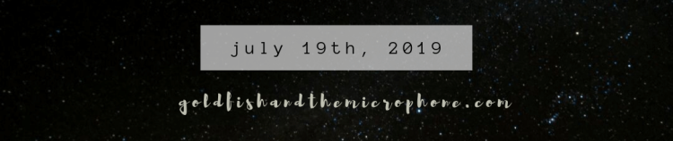 july 19th, 2019(1)